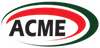 Acme Containers Ltd