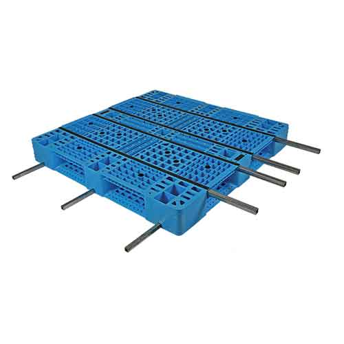 Acme Pallet 003 Reinforced - 1