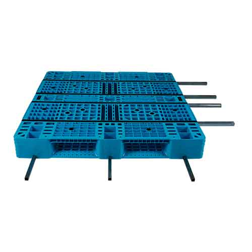 Acme Pallet 003 Reinforced - 2