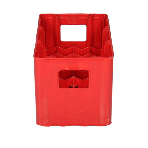 300ml Coca Cola Crate - 3