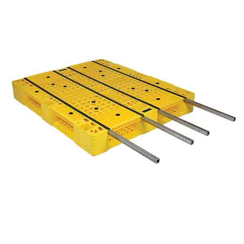 Acme Pallet 004 Reinforced - 1