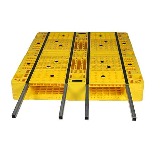 Acme Pallet 004 Reinforced - 2