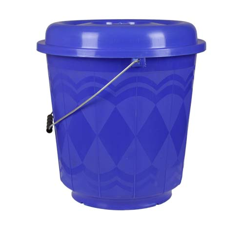 25L-diamond-bucket