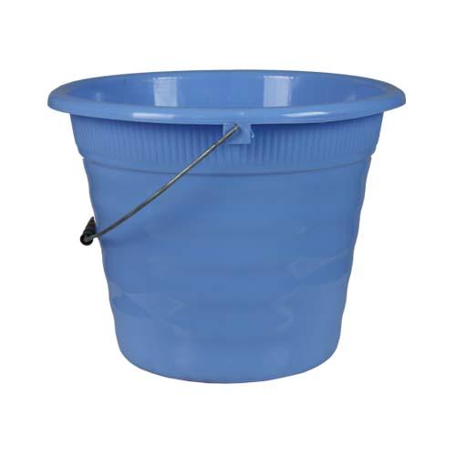 Trina-bucket