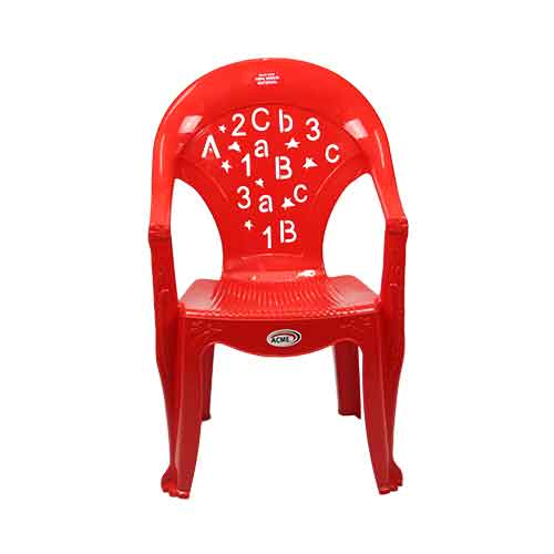 baby-chair-abc-front