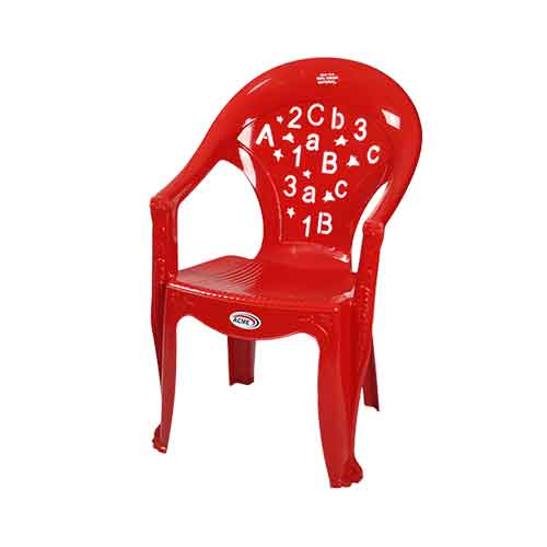 baby-chair-abc-side