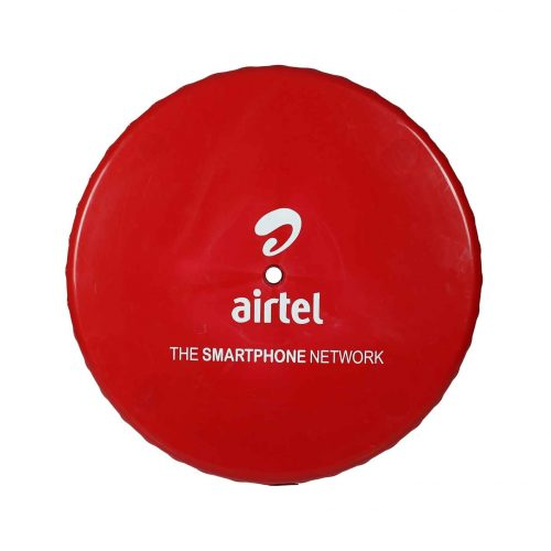 airtel-table-top