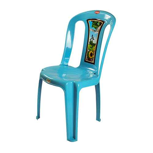 armless-chair-side-bird-blue