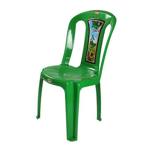 armless-chair-side-bird-green