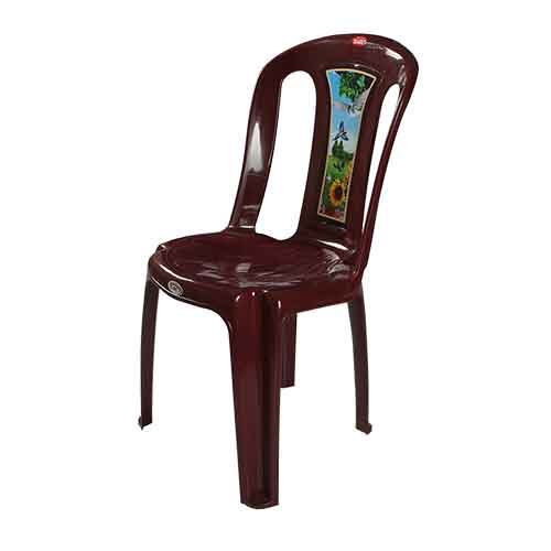armless-chair-side-bird-rosewood