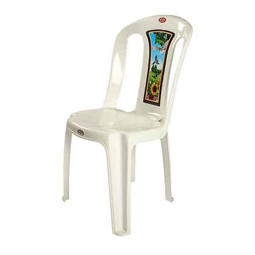 armless-chair-side-bird-white
