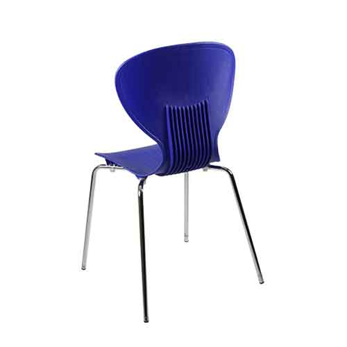 tulip-chair-blue-back