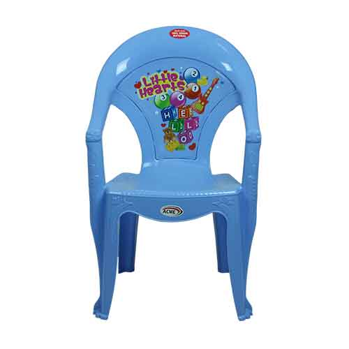 baby-chair-deco-little-hearts-front