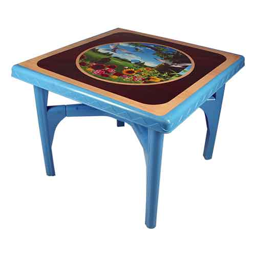 table-blue-bird-sq-side