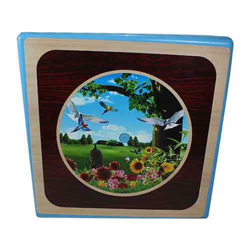 table-blue-bird-sq-front