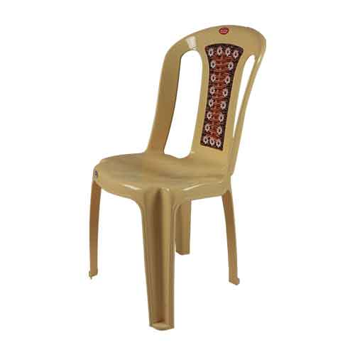 armless-chair-daisy-cream-side
