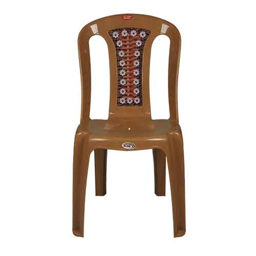 armless-chair-daisy-wood-front
