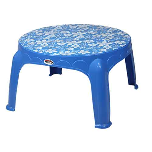 florence-table-blue