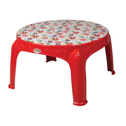 florence-table-red