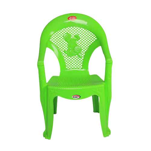 babychair-football-front