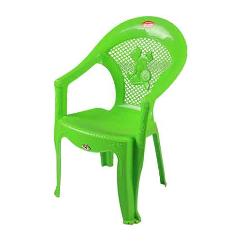 babychair-football-side