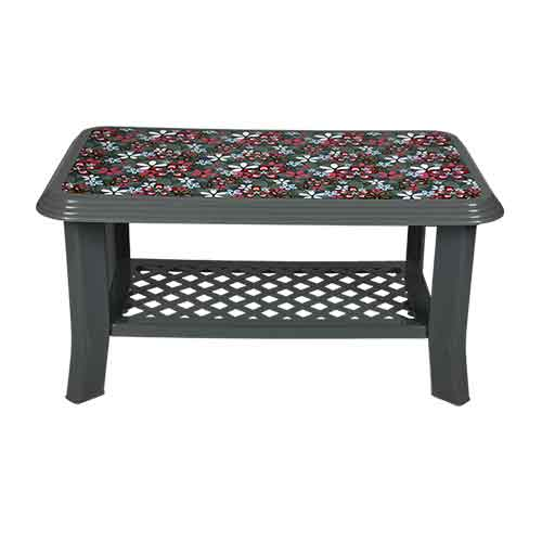 coffee-table-silver-petals-front