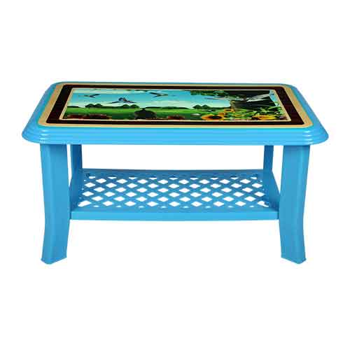 coffee-table-blue-bird-front