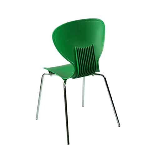 tulip-chair-green-back