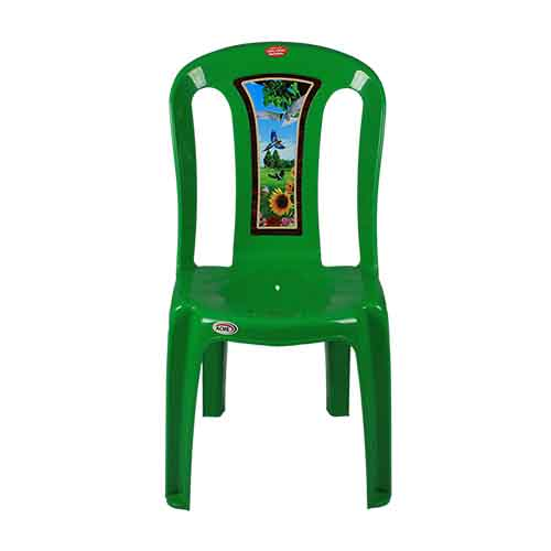 armless-chair-front-green-front