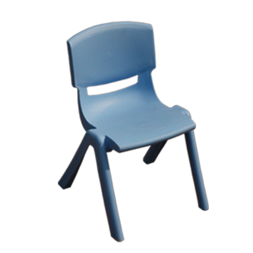 crayon-baby-chair-blue