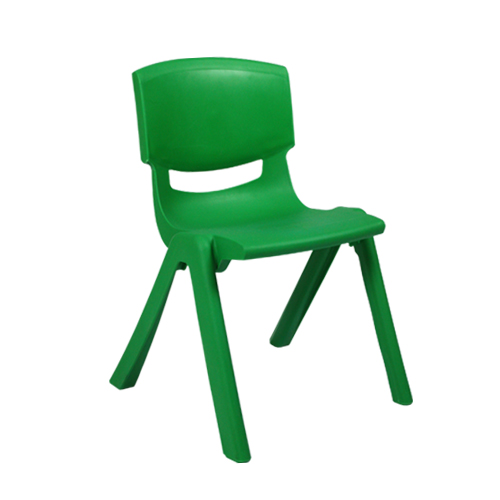 crayon-baby-chair-green