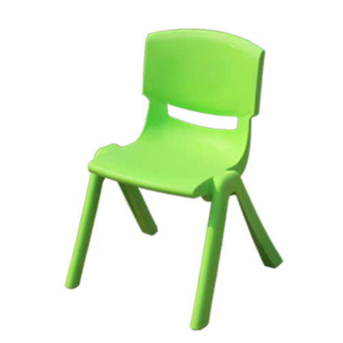 crayon-baby-chair-lgreen