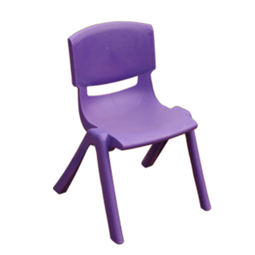 crayon-baby-chair-purple