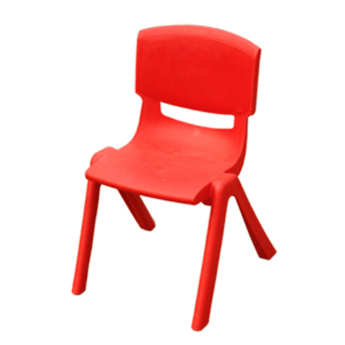 crayon-baby-chair-red
