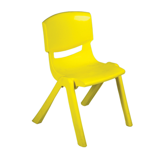 crayon-baby-chair-yellow