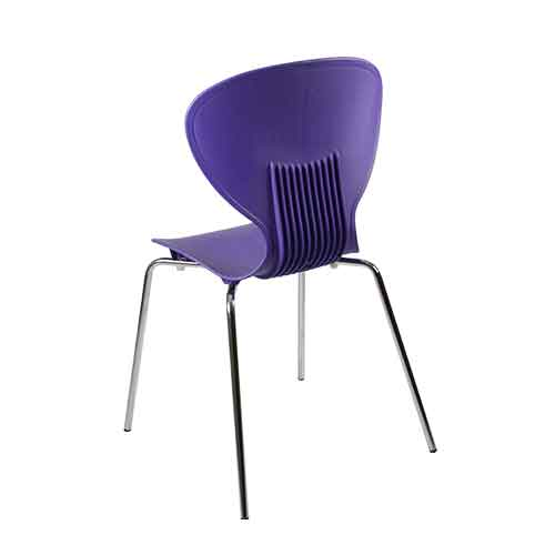 tulip-chair-purple-back