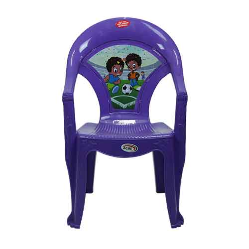 baby-chair-deco-football-front