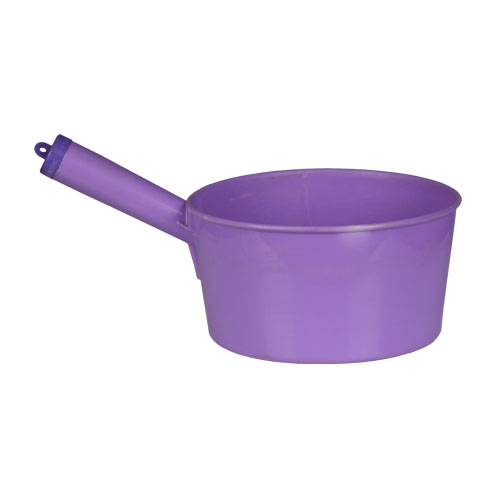 feed-scoop-purple