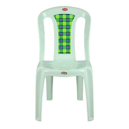 armless-chair-shuka-green-front