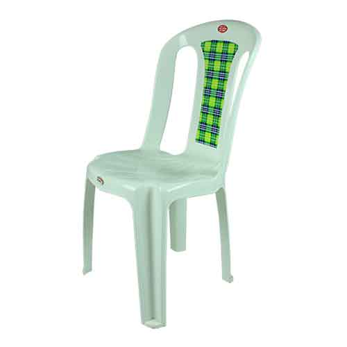 armless-chair-shuka-green-side