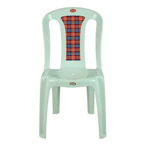 armless-chair-shuka-red-front