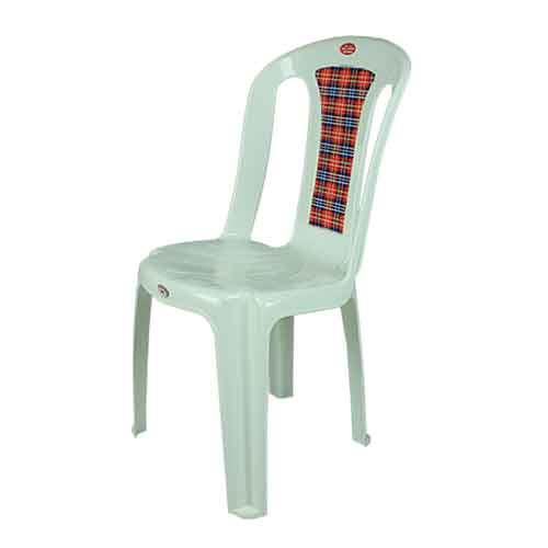 armless-chair-shuka-red-side