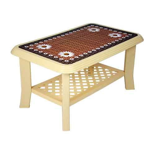 coffee-table-cream-daisy-side