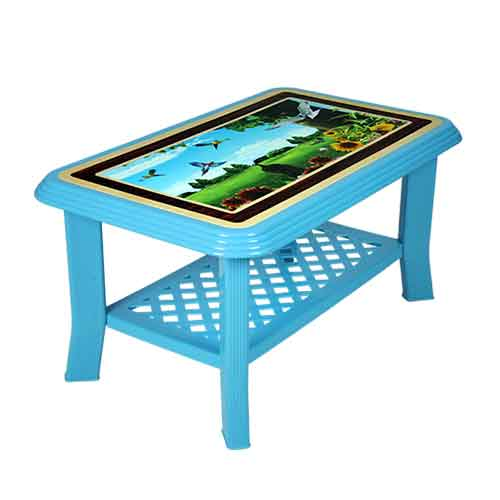 coffee-table-blue-bird-side