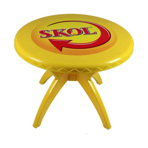 skol-table-table