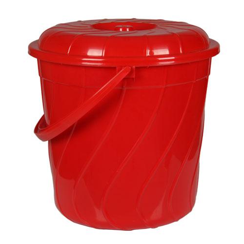 spiral-bucket-plastichandle