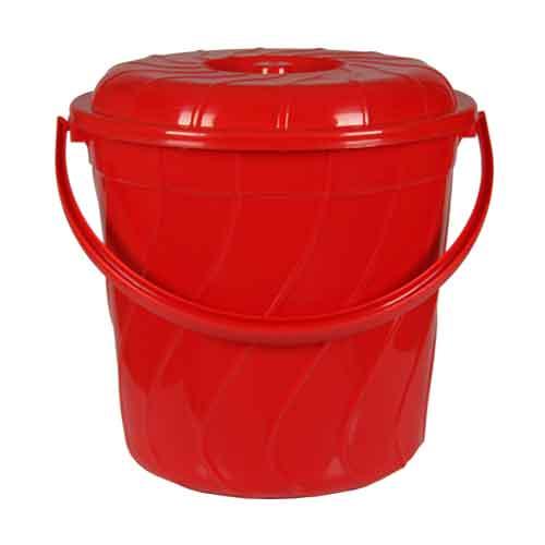 spiral-bucket-red2