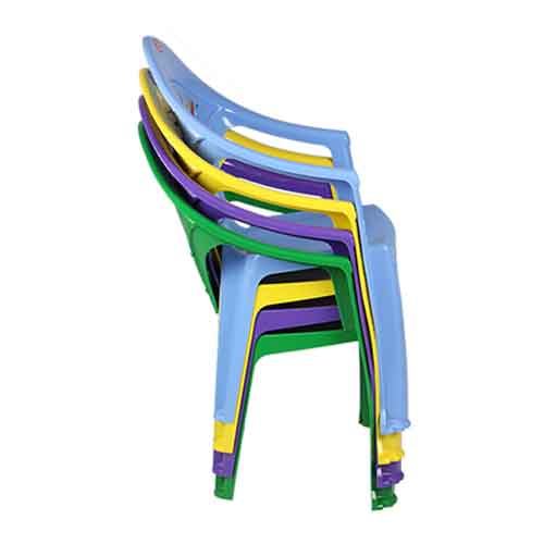 baby-chair-deco-stacked