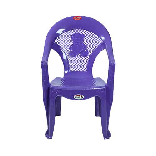 baby-chair-teddybear-front