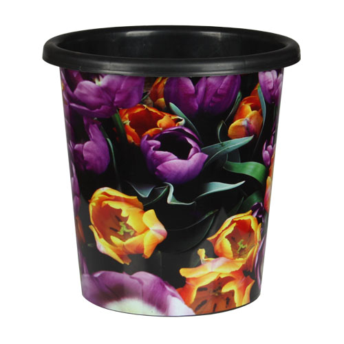 flower-pot-deco-tulip
